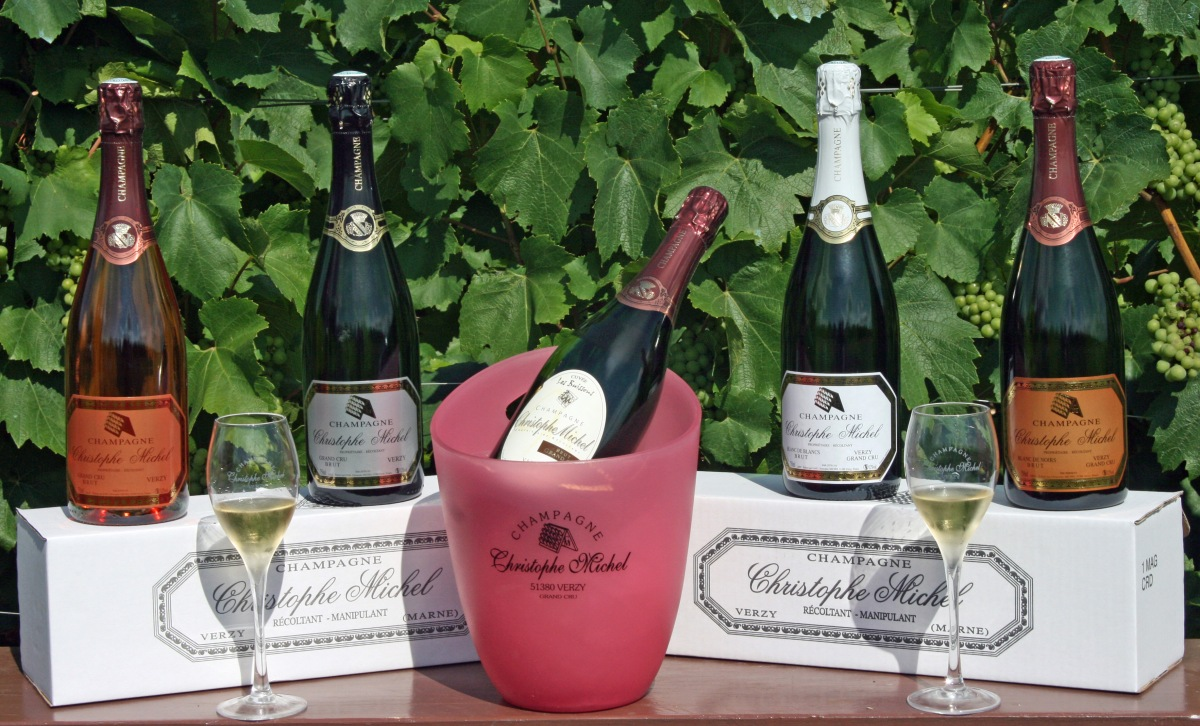 champagne-christophe-michel-les-cuvees