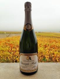 champagne-christophe-michel-blanc-de-blancs