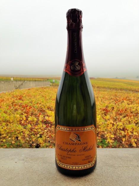 champagne-christophe-michel-blanc-de-noirs