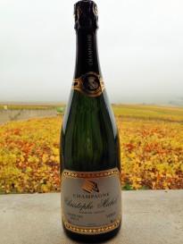 champagne-christophe-michel-brut