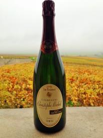 champagne-christophe-michel-cuvée-buisson