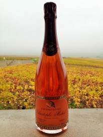 champagne-christophe-michel-cuvee-rosé