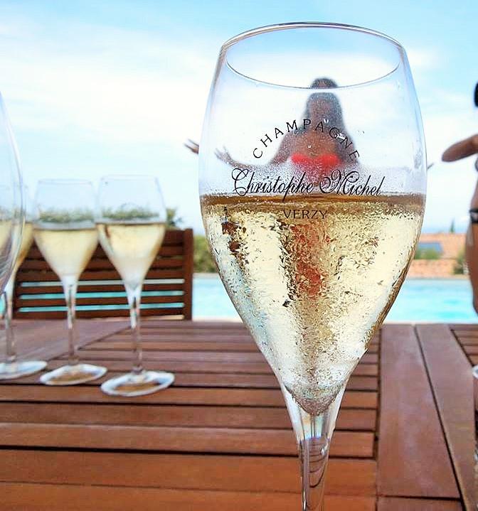 champagne-christophe-michel-coupe