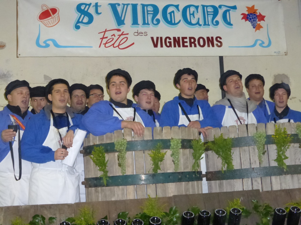 Le-groupe-Saint-Vincent
