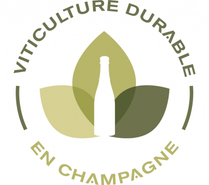 logo_viti_durable